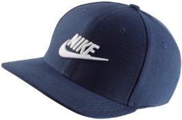 Šiltovka Nike U NSW CLC99 CAP SWFLX 891279-451 Veľkosť L/XL