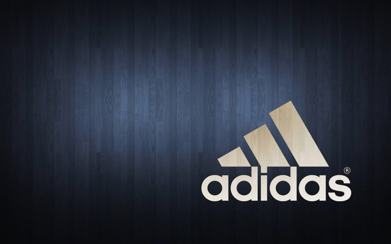 15 zaujímavých faktov o značke Adidas