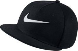 Šiltovka Nike U NK NSW CAP TRUE BLUE AV-15 878113-011