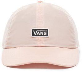 Šiltovka Vans WM BOOM BOOM HAT II ROSE CLOUD vn0a3pbhobj1