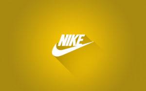 15 zaujímavých faktov o značke Nike